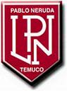 Liceo Pablo Neruda